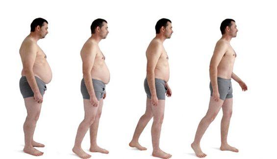 pierdere în greutate kc o'dea)