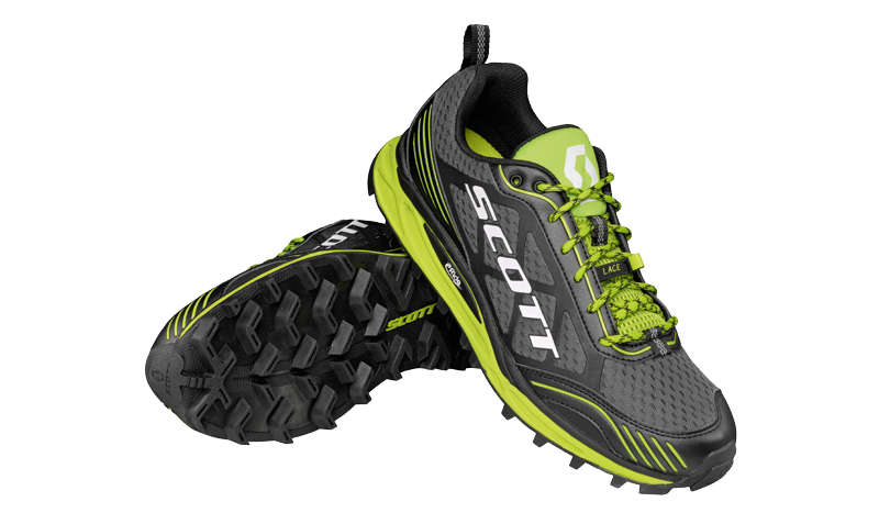 https://www.sportlife.es/media/cache/article_middle/upload/images/article/10626/article-zapatillas-trail-scott-kinabalu-supertrac-55af62db1eeb4.jpg