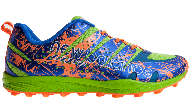 https://www.sportlife.es/media/cache/article_middle/upload/images/article/10634/article-zapatillas-trail-new-balance-mt-110-55afa6b5a545d.jpg