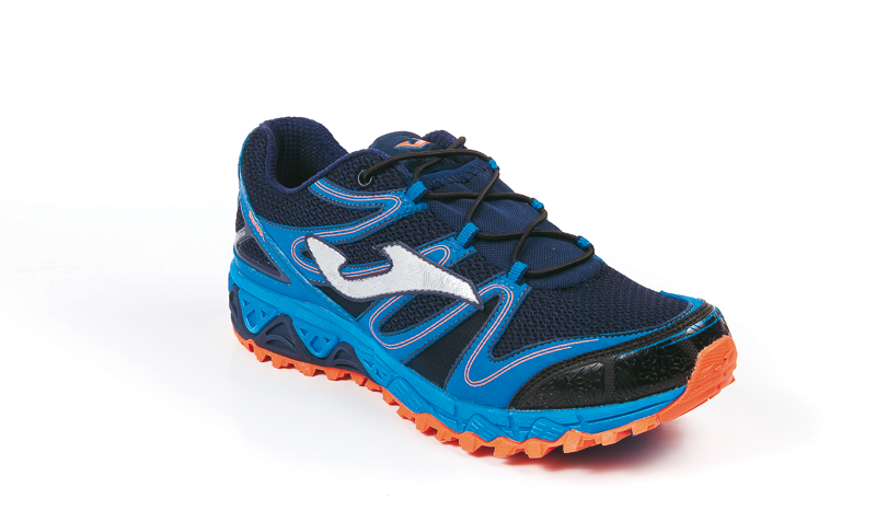 https://www.sportlife.es/media/cache/article_middle/upload/images/article/10632/article-zapatillas-trail-joma-tk-sierra-503-55af91457aead.jpg
