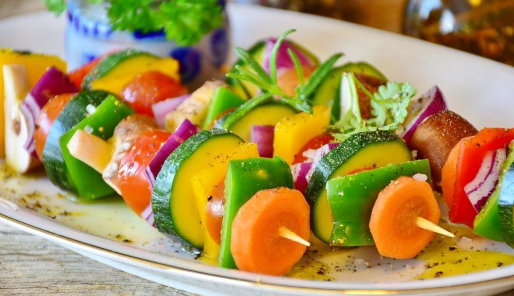 vegetable skewer 3317060 1280