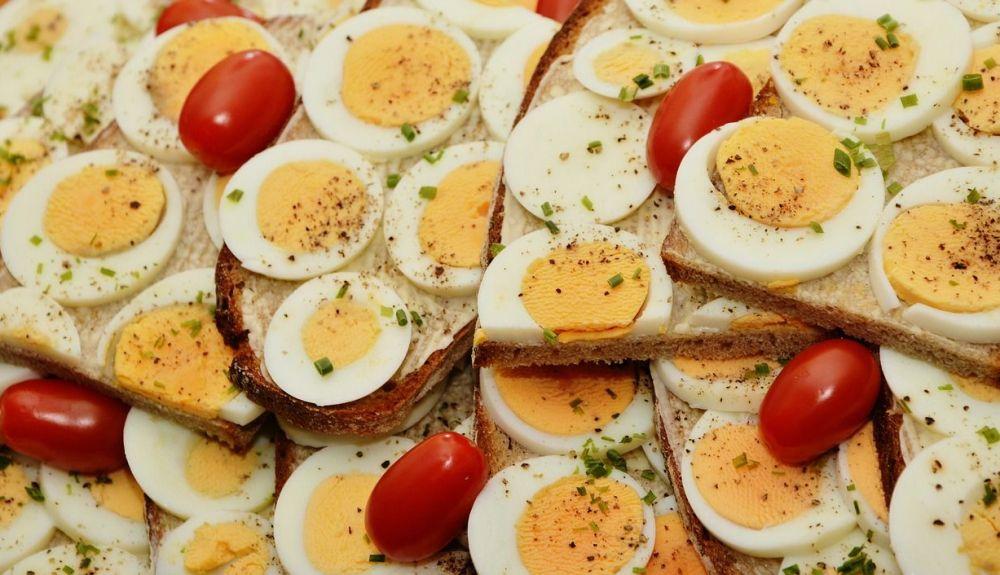 egg sandwich 2761894 1280