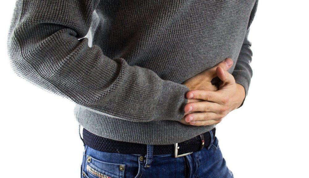 abdominal pain 2821941 1280