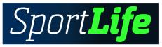 Logo SportLife