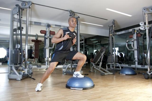 Preparación física tenis 5