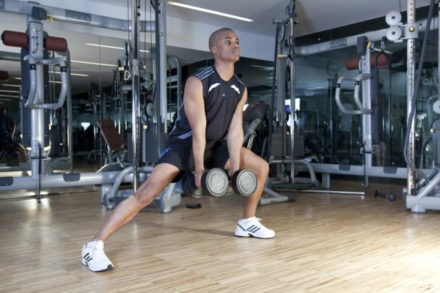 Preparación física tenis 7