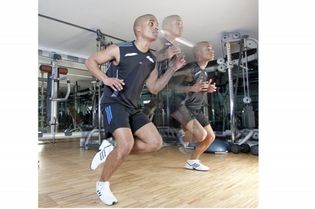 Preparación física tenis 6