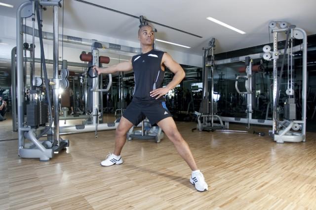 Preparación física tenis 9