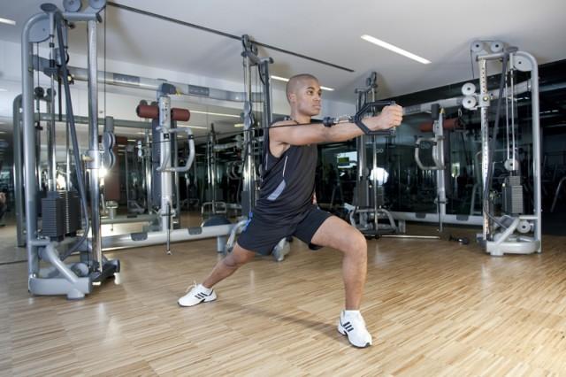Preparación física tenis 10