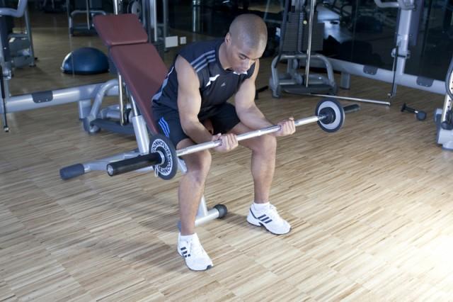 Preparación física tenis 11