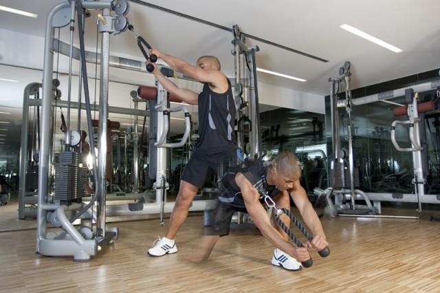 Preparación física tenis 4