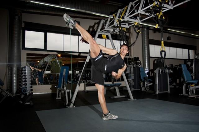 Preparacion fisica artes marciales 7
