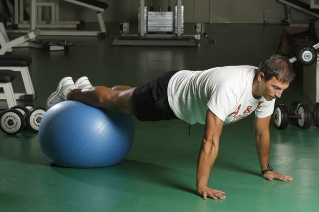 Preparacion fisica golf 7