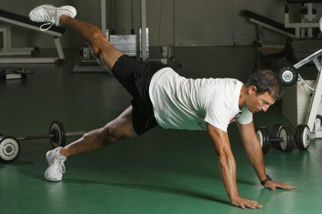 Preparacion fisica golf 6