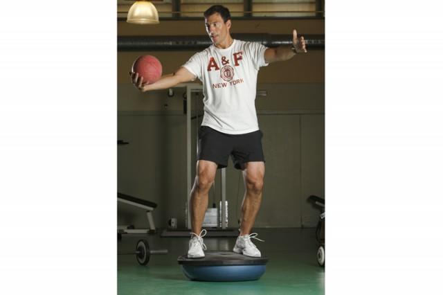 Preparacion fisica golf 9