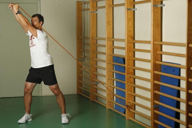 Preparacion fisica golf 11