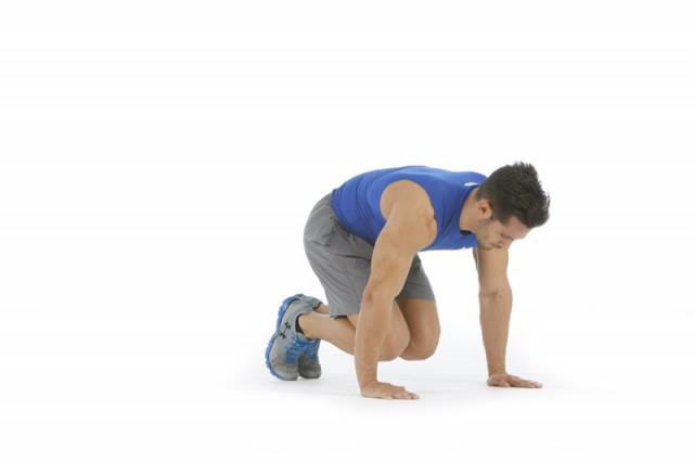 abd-flexion-tronco-tercer-movimiento