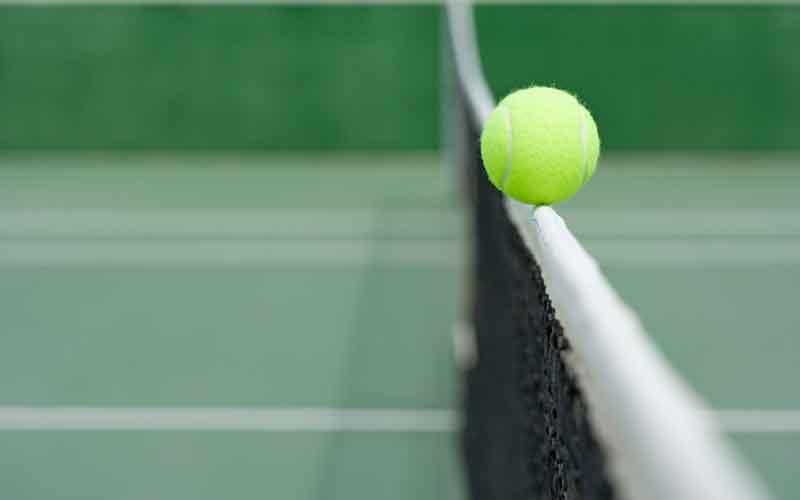 Mindfulness y deporte: la capacidad de estar atento al presente