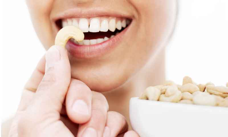 Diez sabotajes a la vida sana