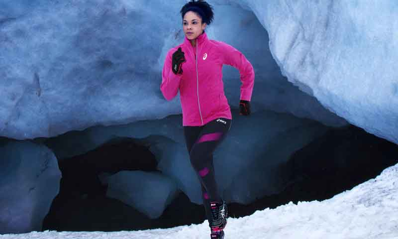 Cinco mitos del running que tienes que desterrar