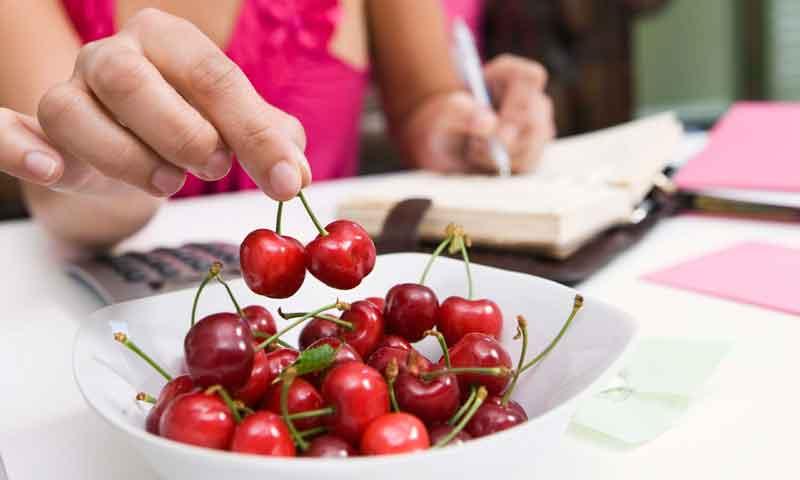 Nutrición antiartritis: reduce el dolor y la inflamación