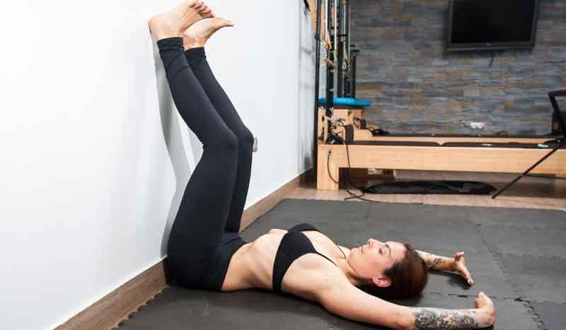 Ejercicios prácticos para entrenar tu respiración