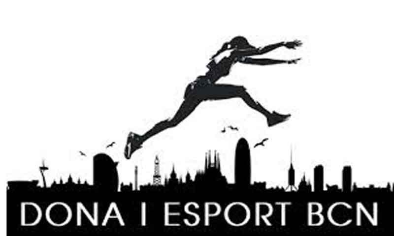 Primer Fòrum Dona I Esport Barcelona