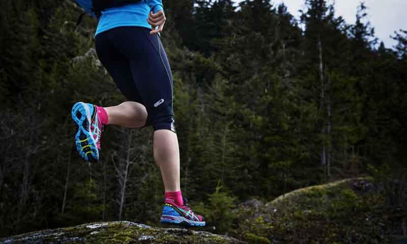 Lo que tienes que saber para dar el salto al trail running