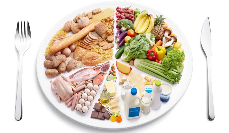 Motivos para no seguir las dietas del verano