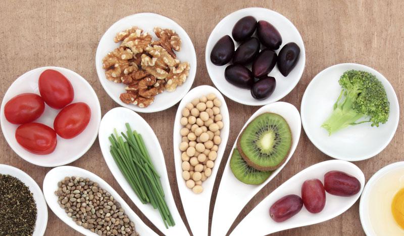 Consejos para perder kilos antes de verano