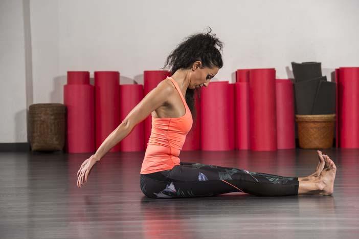 Conciencia corporal y movimiento eficiente: 12 ejercicios que previenen las lesiones