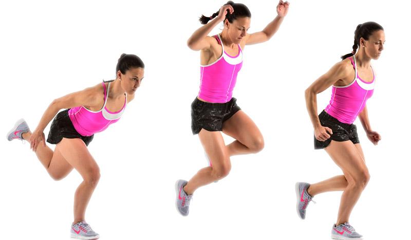 El ejercicio que descubre tus desequilibrios