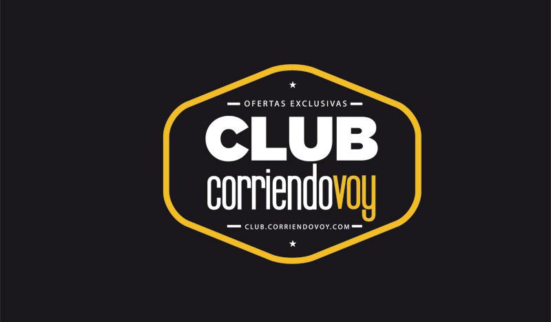 Corriendovoy: el Club que cuida el bolsillo de los populares