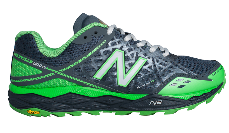 zapatillas new balance leadville