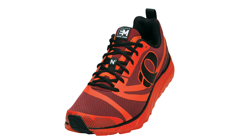 http://www.sportlife.es/media/cache/article_middle/upload/images/article/10636/article-zapatillas-trail-pearl-izumi-em-trail-n2-55afabb3b40a2.jpg