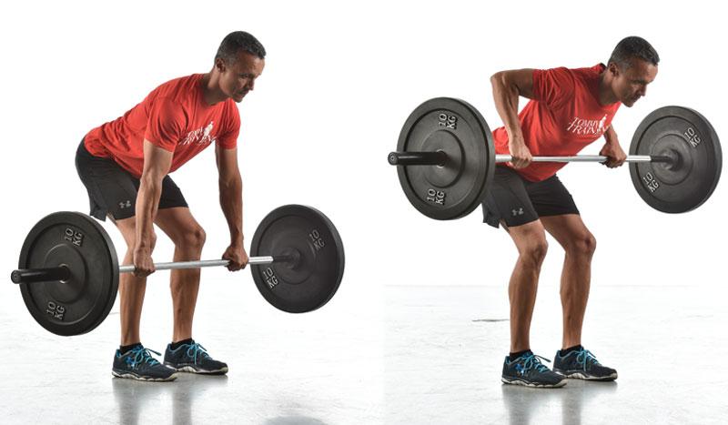 http://www.sportlife.es/fitness/articulo/pierde-grasa-fuerza-circuito-barra-olimpica-discos