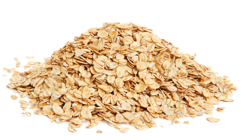 http://www.sportlife.es/media/cache/article_middle/upload/images/article/10659/article-superalimentos-sistema-cardiovascular-circulatorio-55b8cd005d3cd.jpg