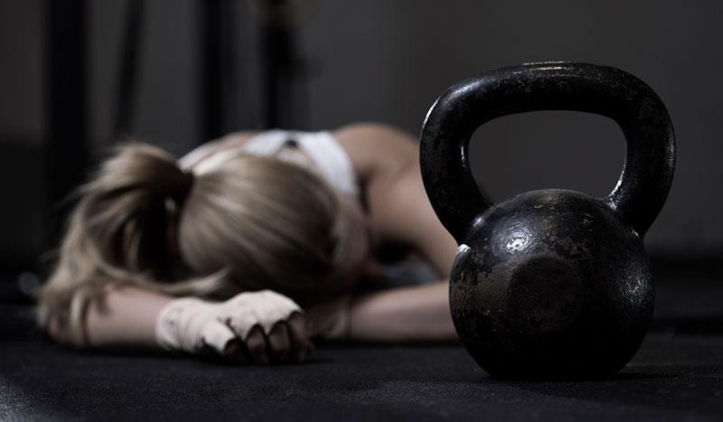 Progresa sin lesiones eligiendo tus mejores ejercicios
