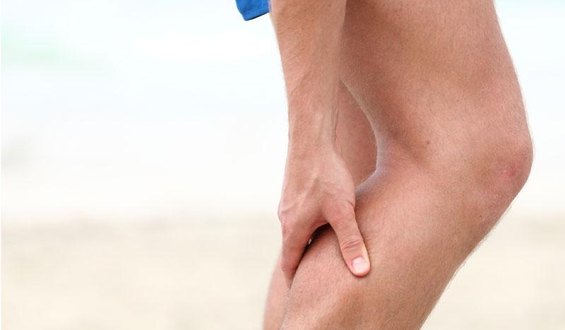 ¿Tenemos los deportistas más riesgo de desarrollar artrosis?