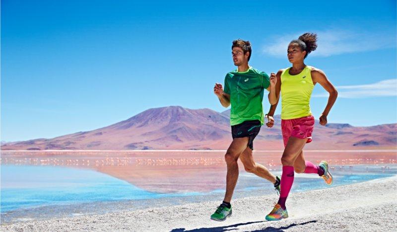 11 motivos por los que no hay mejoras corriendo |  Correcto |  La vida deportiva