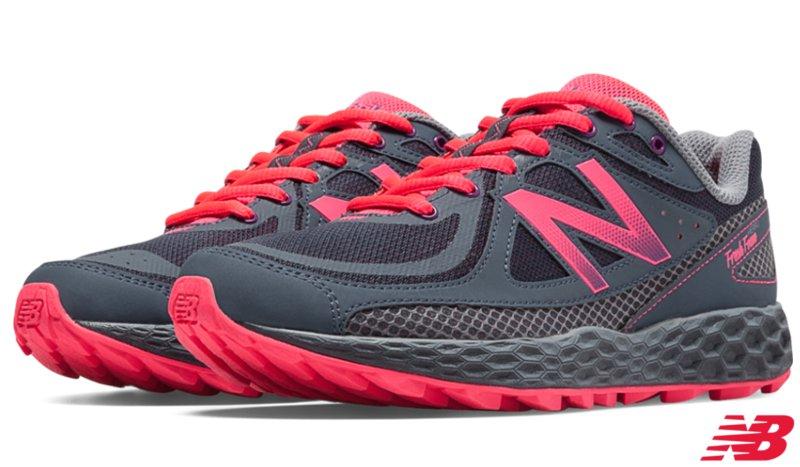 new balance zapatillas hierro