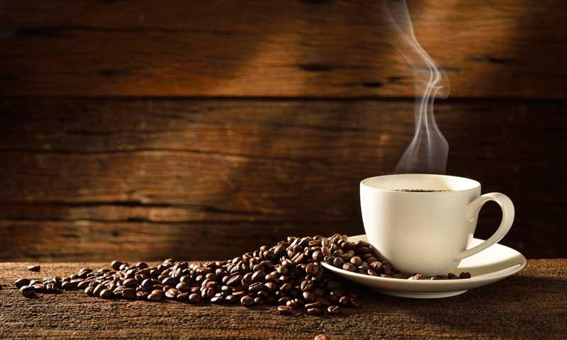 Cómo tomar el café para poder dormir