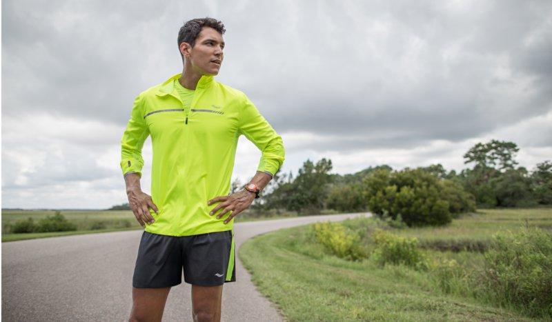 Todo lo que necesitas saber para enfrentarte a un maratón
