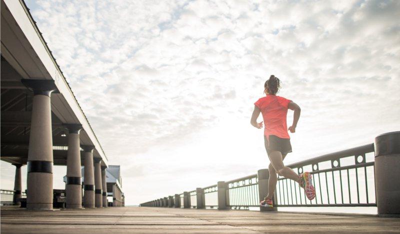 Requisitos mínimos para afrontar tu primer maratón