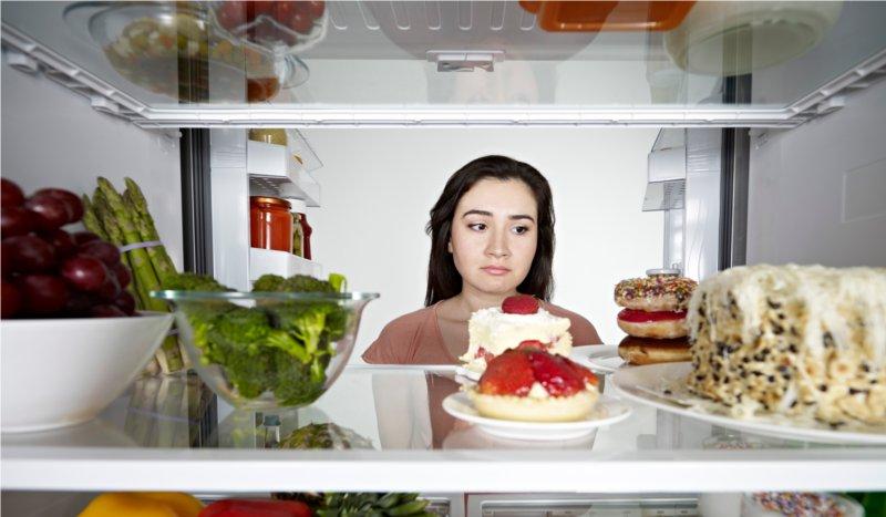 10 consejos para comer mejor