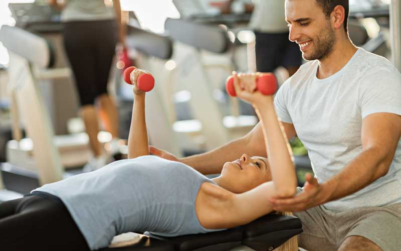 200 consejos Sport Life: para empezar a hacer deporte