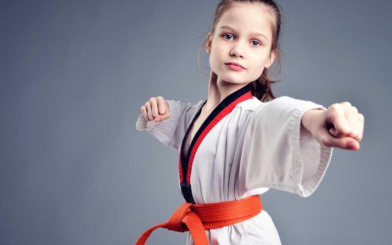 200 consejos Sport Life: para los niños