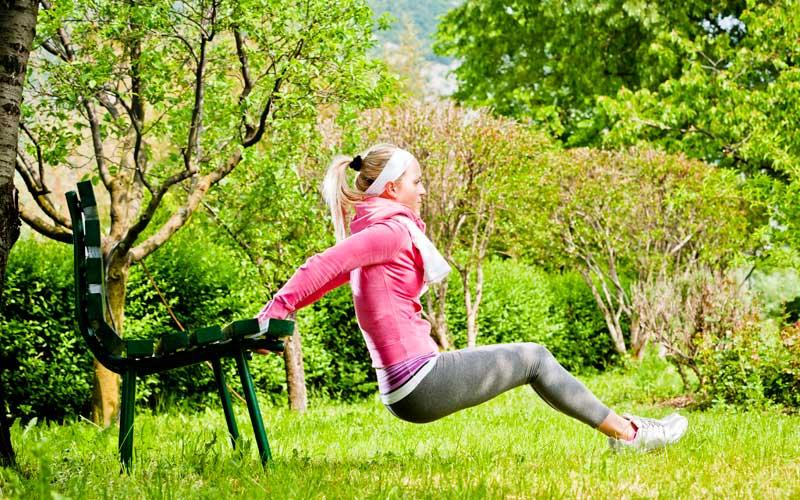 200 consejos Sport Life: para motivarte para hacer deporte