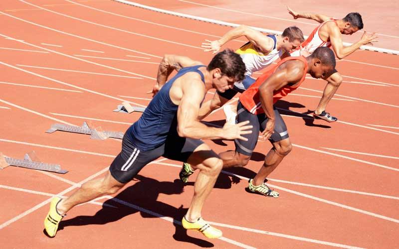 200 consejos Sport Life: para no perder tiempo