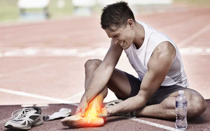 200 consejos Sport Life: para prevenir lesiones
